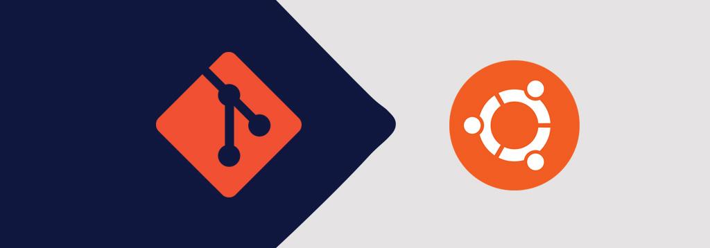 How To Install Git On Ubuntu 18.04 LTS